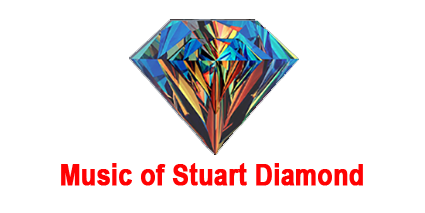 Diamond Music